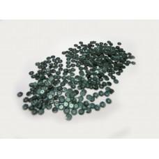 M2269  №3  пайетки граненные металлизированные (уп.5гр)