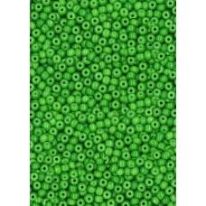 J*04 Бисер Opaque colours (6/0,цвет №J*04)100гр.